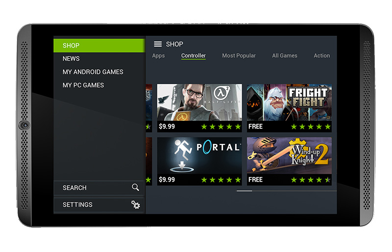 Фото NVidia Shield Tablet.jpg
