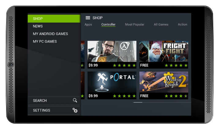 Фото NVidia Shield Tablet 3G, LTE.jpg