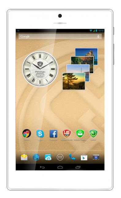 Фото Prestigio MultiPad Color 8.0 3G.jpg