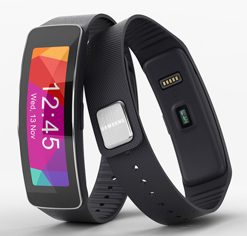 Фото Samsung Gear Fit.jpg