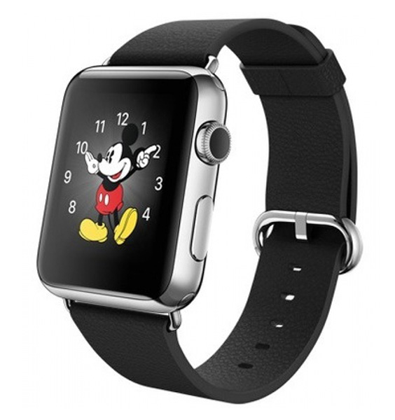 Фото Apple Watch 42мм.jpg