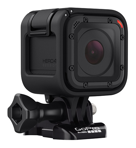 Фото GoPro HERO4 Session.jpg