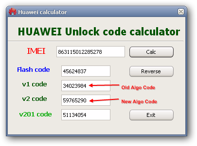 Huawei Unlock Code Calculator.png
