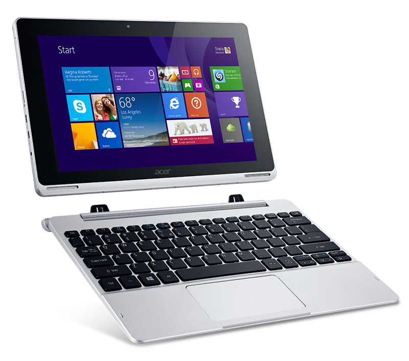 Фото Acer Aspire Switch 10.jpg