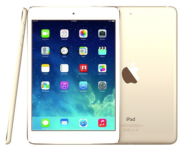 Фото Apple iPad Air 2.jpg